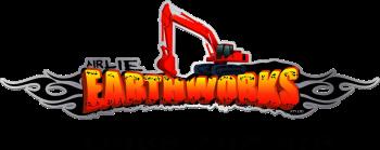 airlieearthworks.com.au